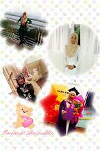 ~It's Me!~