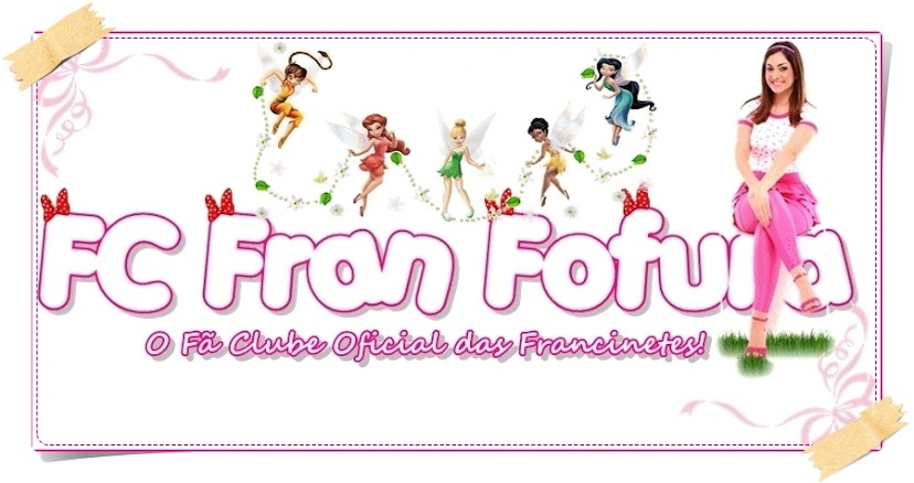 FC Fran Fofura