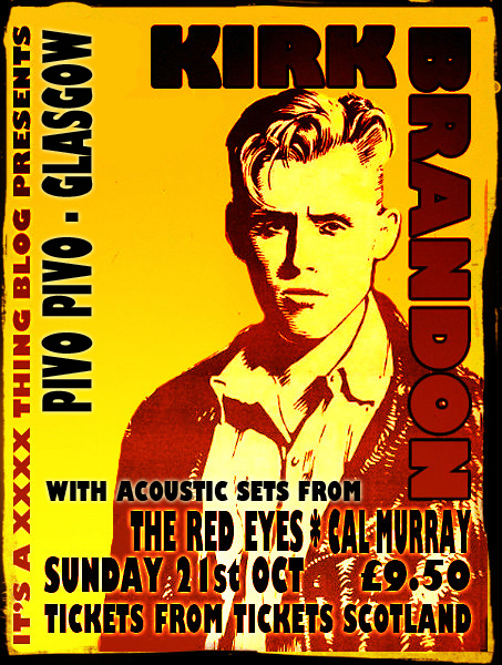 Kirk Brandon Heart Attack Image Search Results