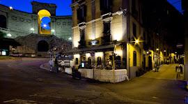 Cagliari  (Sardegna)