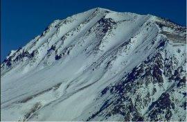 Vudeevudee s geography blog glaciation glacial erosion