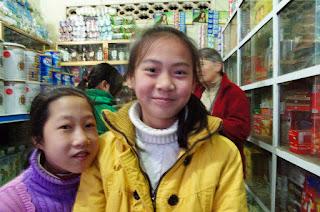 Recherche fille vietnamienne