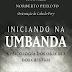 Iniciando na Umbanda - Norberto Peixoto