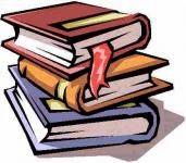 Sistem-Pengurusan-Administrasi-Surat-Teknik-Informatika-UIN-SUSKA-RIAU