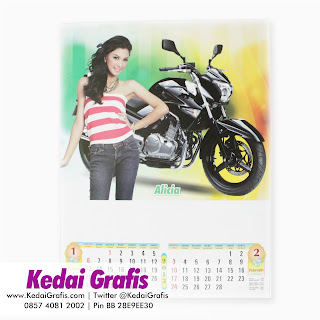 kalender-indonesia-online-murah