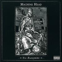 [2007] - The Blackening [Deluxe Edition] (2CDs)