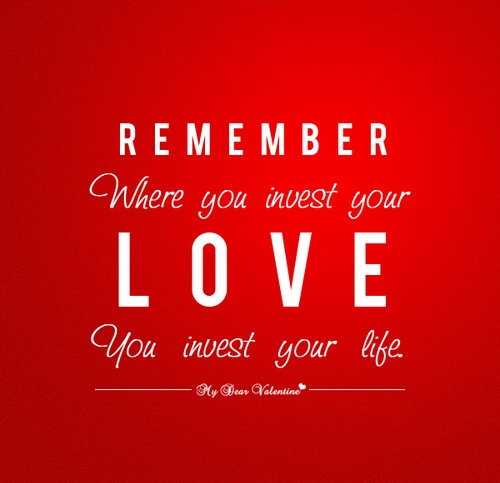 top #30 valentine sayings | valentine jinni, Ideas
