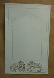 page facebook severine peugniez mimi vermicelle créations miroirs numéros maison tables mosaique cadeaux naissance