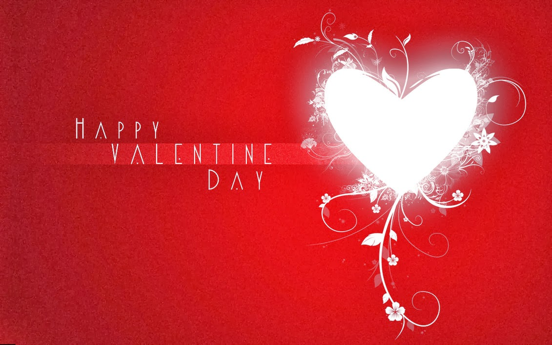 happy valentine 39 s day motivational quotations