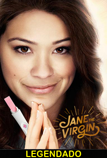 Assistir Jane the Virgin Online