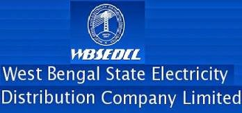 WBSEDCL 258 Executive Posts Recruitment 2015