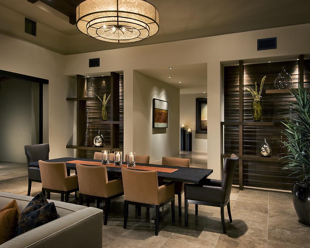 decoracao de interiores estilo tradicional : decoracao de interiores estilo tradicional:Para um estilo de interior tradicional decoração que você tem que
