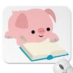 Indicação de livros sobre defesa animal