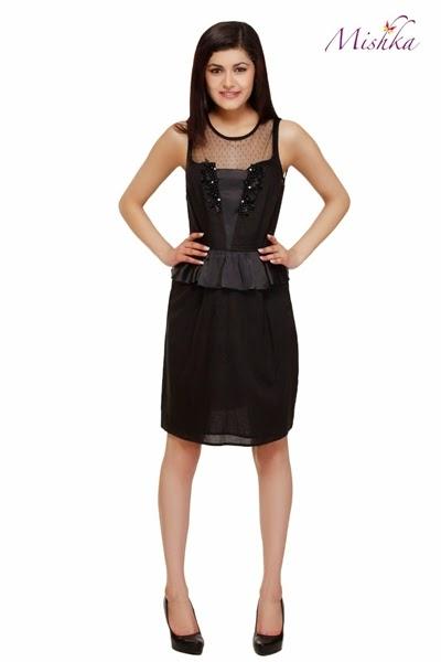 Dresses-For-Valentine's-Day