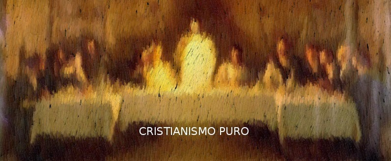 Cristianismo Puro