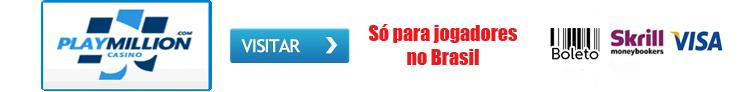 http://nucleo.netlucro.com/clique/16645/698/