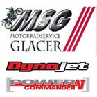 MSG Motorrad