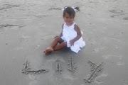 Myrtle Beach Fun! (myrtle beach )
