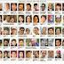 Antara Kebenaran teori Penumpang Pesawat MH370 Akan Di Bebaskan Sebelum Ramadhan Ini