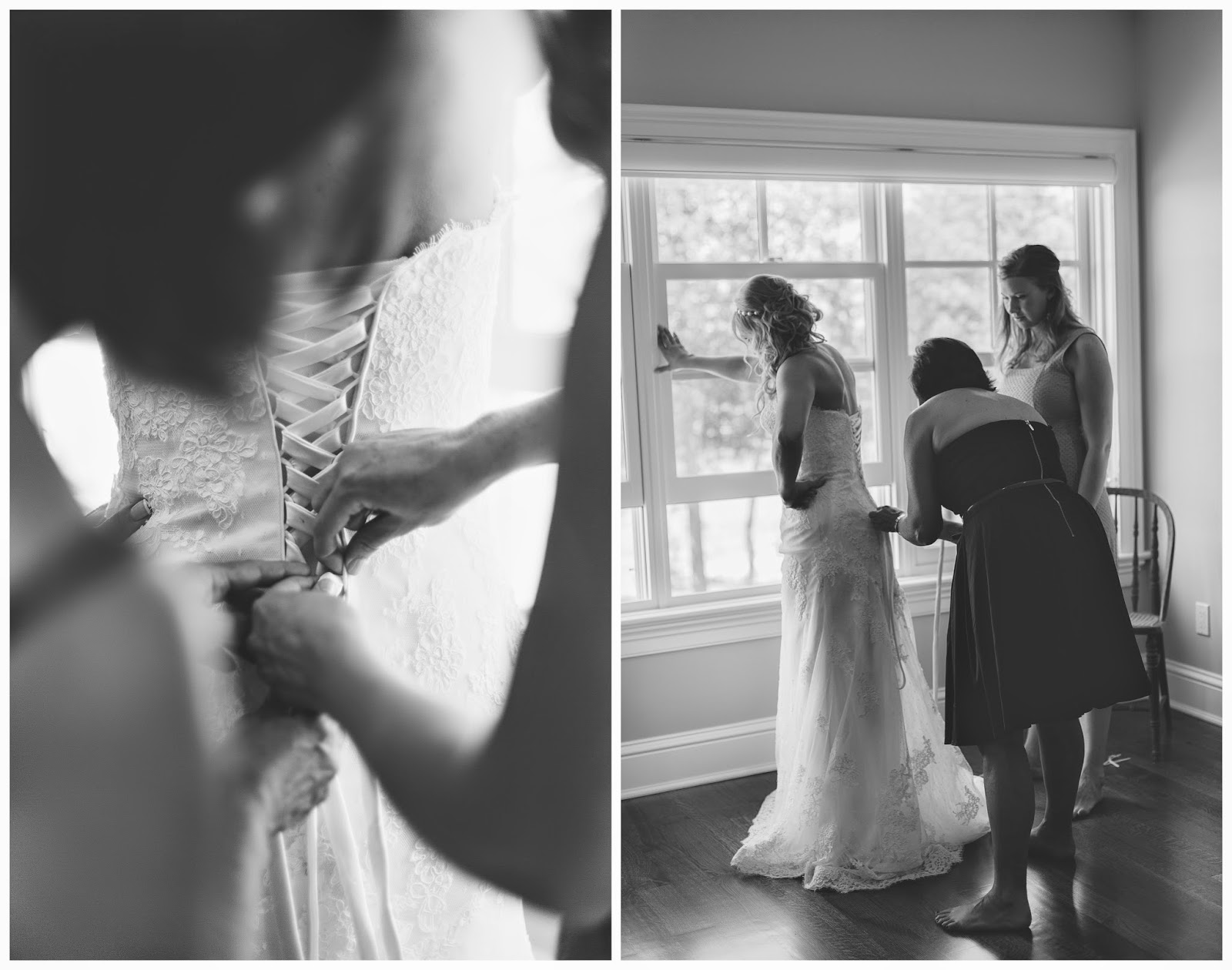 Megan and Brianu0027s Door County Lakeside Wedding & Andrea Naylor Photography: Megan and Brianu0027s Door County Lakeside ... pezcame.com