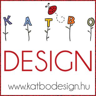 weboldal szerkesztés, logó- és arculattervezés, kiadványszerkesztés