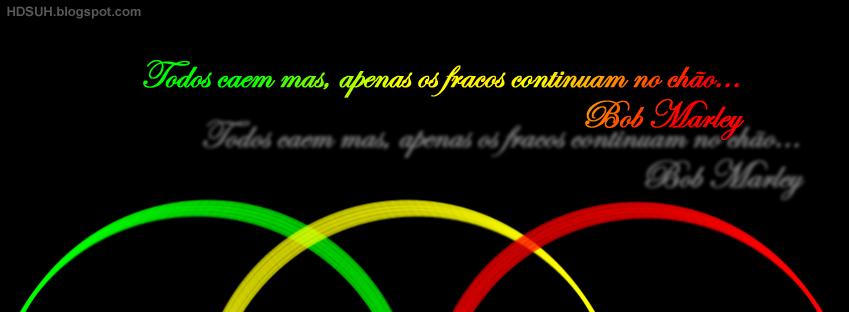 +Capa+Força+Reggae+-+Frases+do+Bob+Marley+em+Capas+para+Facebook.jpg