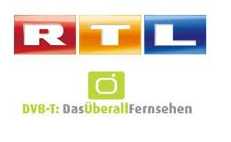 RTL withdraws from German DTT