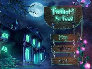 twilight school final mediafire download