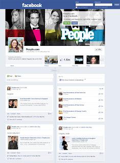 http://www.facebook.com/#!/peoplemag