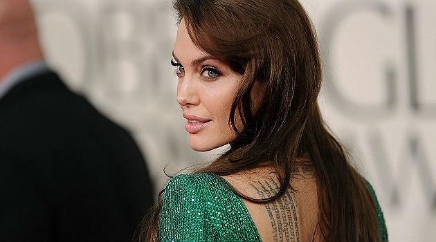 Maquiagem para combinar com vestido verde claro