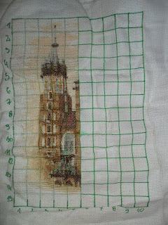 Kościół Mariacki (2)