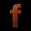 Agregate en facebook..!!