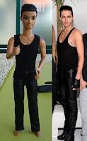 Dolls - Kaulitz 3