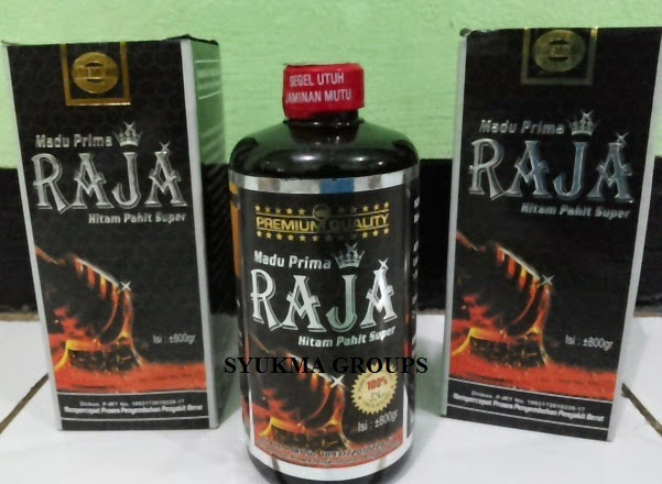 Top Seller Madu Langsing Diet Super Alami Terimakasih