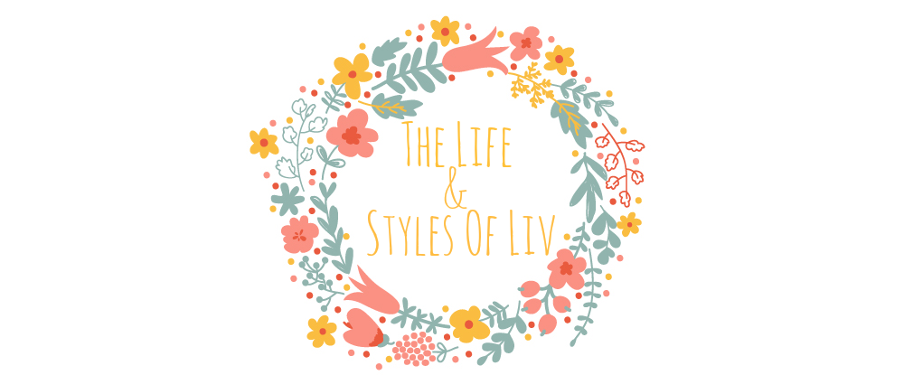 The Life & Styles Of Liv