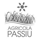 AGRICOLA PASSIU