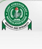 2012/2013 jamb utme result checker