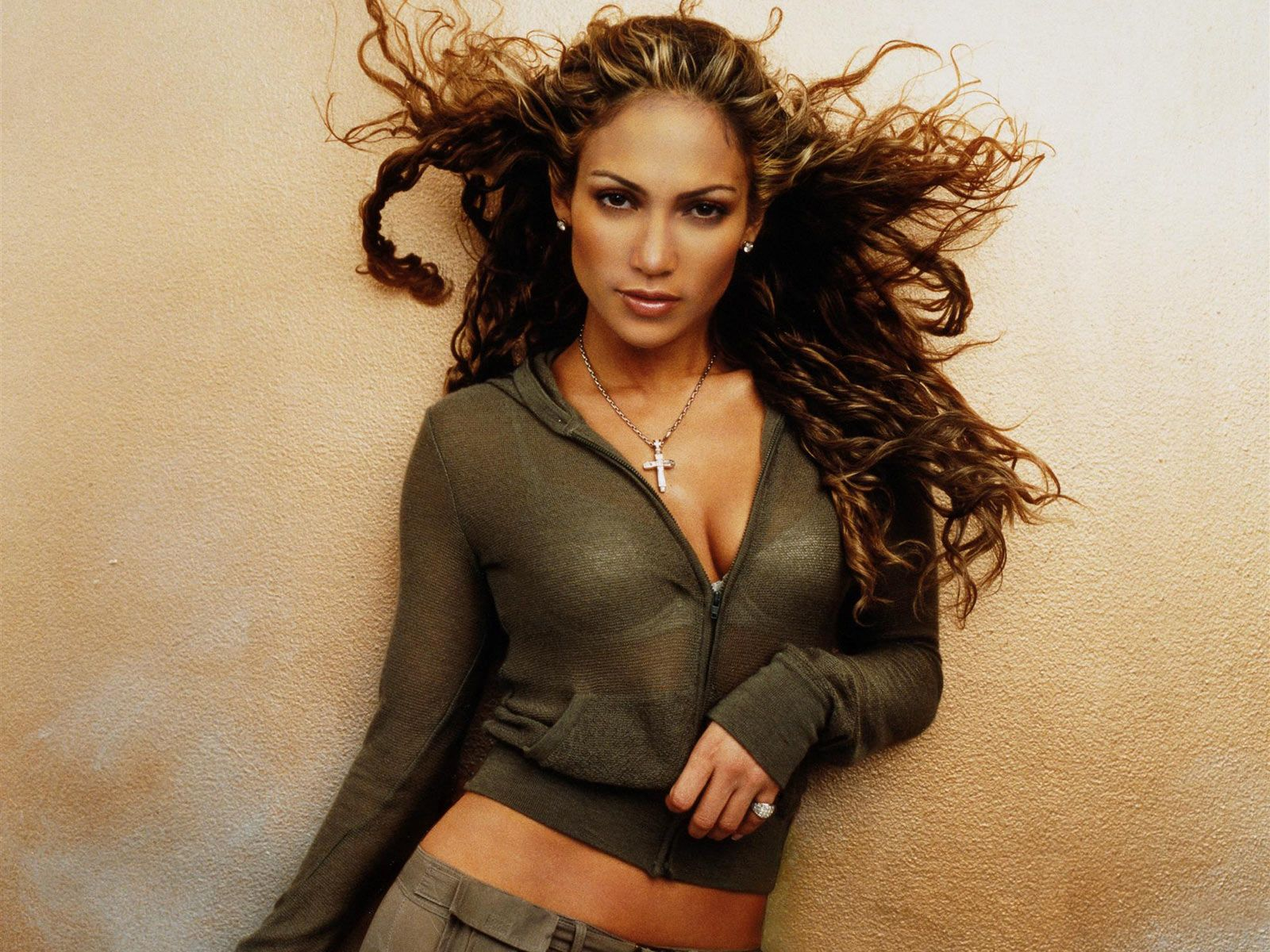 blogspotcom jennifer lopez - photo #3