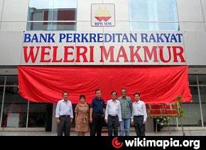 Lowongan Kerja BANK di Semarang Terbaru Desember 2014