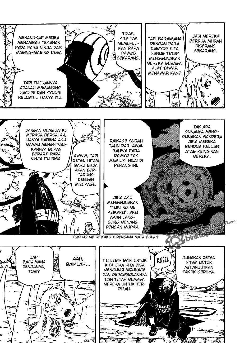 Download Naruto 536 page 13