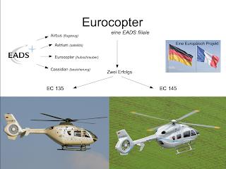 Exposé d'Allemand: sujet en rapport avec l'aviation ? Capture%2Bd%25E2%2580%2599%25C3%25A9cran%2B2012-03-05%2B%25C3%25A0%2B19.09.41