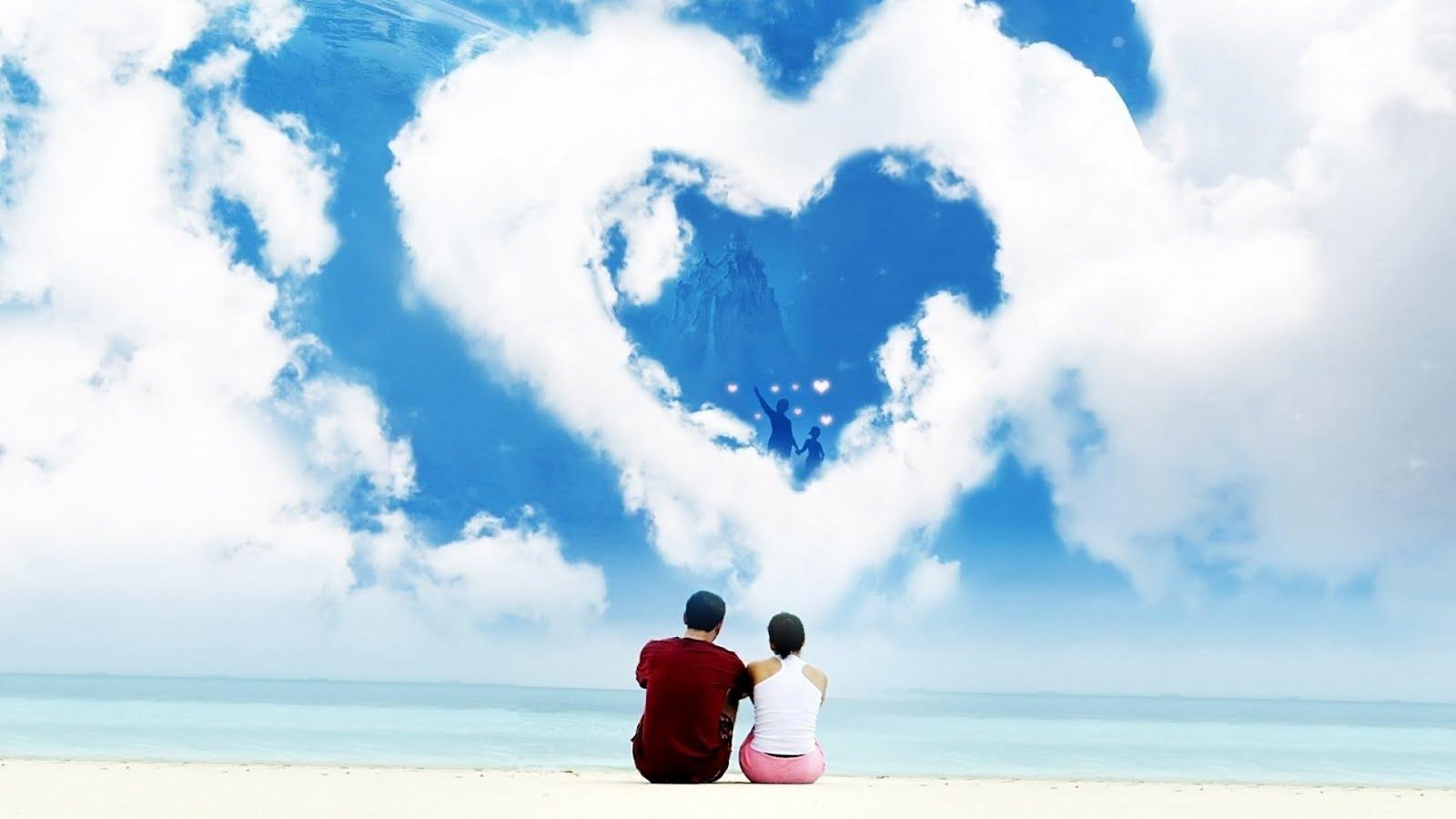 http://3.bp.blogspot.com/-unDxoIFMxTA/TscFQlgvFMI/AAAAAAAAAmg/d5iOfKSJYQc/s1600/valentines-day-wallpaper-3-757800.jpg