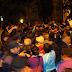Protestas y represión en los actos por el 20 de Febrero