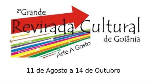 Revirada Cultural