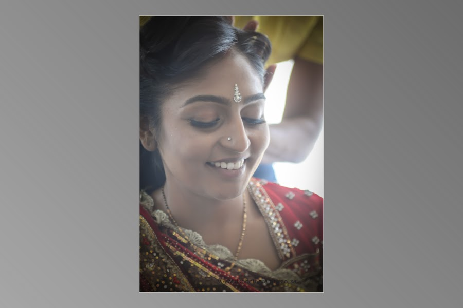 DK Photography Slideshow-Blog-297 Nutan & Kartik's Wedding | Hindu Wedding {Paris.Cape Town.Auckland}  Cape Town Wedding photographer