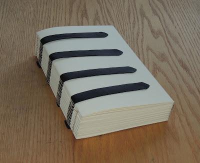 Journal Signature Block