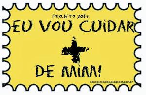 #Projeto2014
