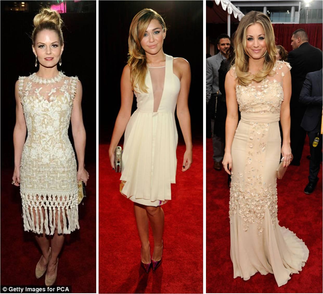 http://3.bp.blogspot.com/-unGKC7ImIOQ/Tw6TbaUuhNI/AAAAAAAAIbU/SrA34OLCnko/s1600/2012+Peoples+Choice+Awards+Best+Dressed+Jennifer+Morrison+Mylie+Cyrus+Kelly+Kuoco.jpg