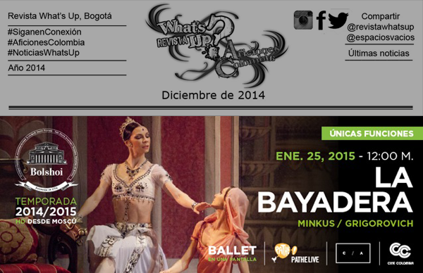 bailarina-guerrero-amor-prohibido-La-Bayadera