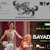 Una bailarina y un guerrero: amor prohibido en La Bayadera